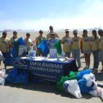 volunteer-clean-up-e2