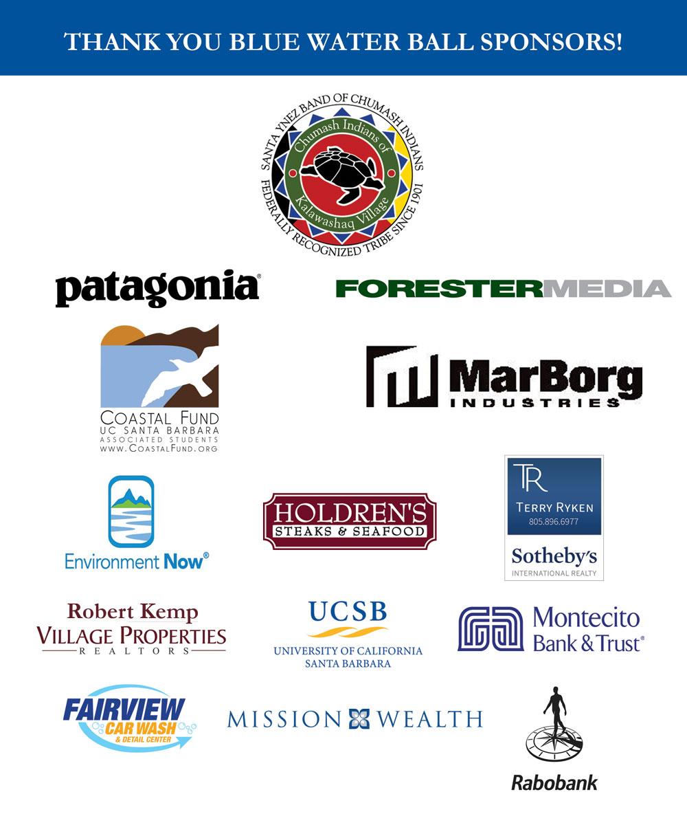 Sponsor-Logos-v4