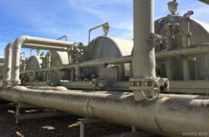 desalination-plant-8-jpgwcredit