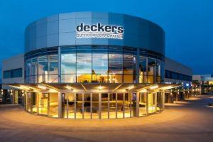 51971839-Deckers-0791