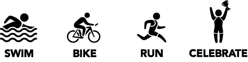 2015TriathlonIcons
