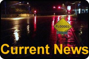 CurrentNews2