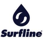 surfline-fblogo_hdcam.png