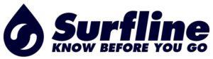 surfline_logo2