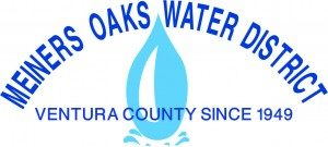 Meiner-Oaks-Water-District-logo-300x135