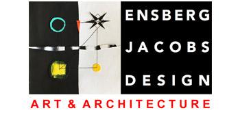 SBCK-ensberg-design