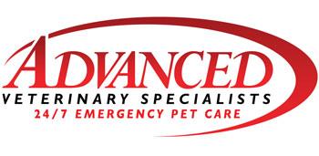 sbck-advanced-veterinary-services