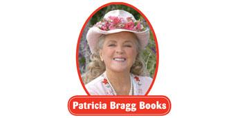 sbck-bragg-books