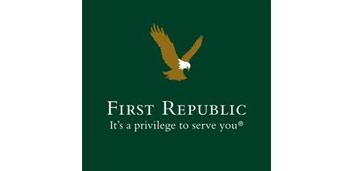 sbck-first-republic