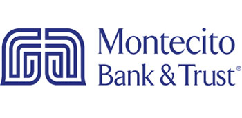 sbck-montecito-bank-and-trust