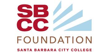 sbck-sbcc-foundation