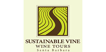 sbck-sustainable-vine-tours